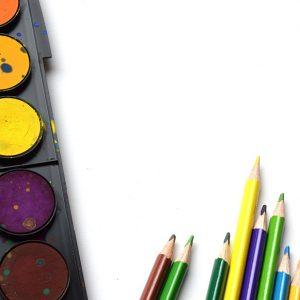 Oposicions curs de preparació de tècnic en educació infantil
